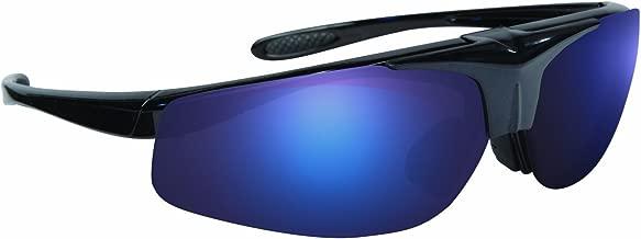 Best gargoyles sunglasses flip up Reviews