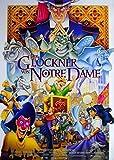 Der Glöckner von Notre Dame: Konfetti (1996)   original