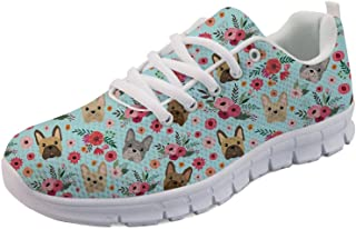 Best flower creepers shoes Reviews