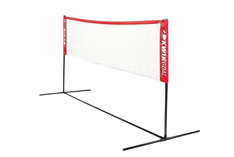 Kwik Goal Soccer Head Tennis