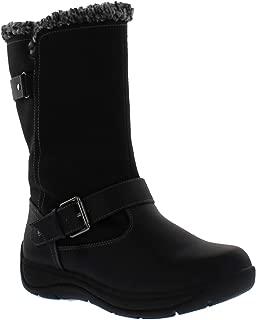 Women's Alaska Cold Weather Boot
