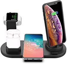 Best 1 phone 4 Reviews