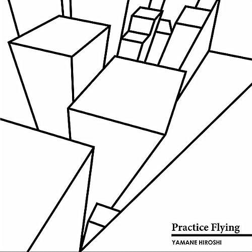 1 Meter Above Sea Level By Yamane Hiroshi On Amazon Music