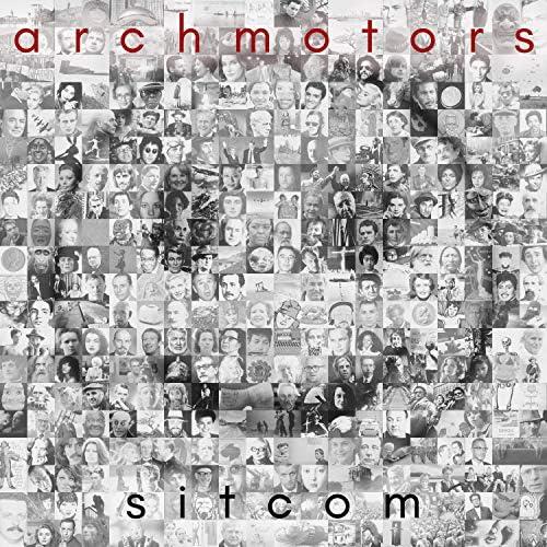 Archmotors