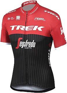Thriller Rider XiXiMei Style 10 Mountain Bike Tshirt Short Sleeve for Men  MTB Cycling Jersey e22d27e7d