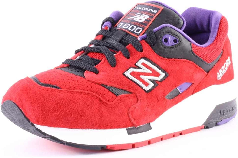New Balance Men's CM1600 Classics Running shoes