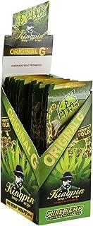 Best 4x hemp wraps Reviews
