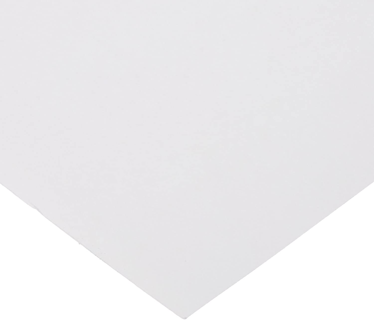 low-pricing Whatman 3030-392 Pure Cellulose Blotting Paper mm Width x 45 35 Classic