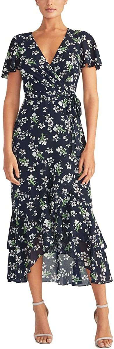 RACHEL Rachel Roy Women's Talula Dress