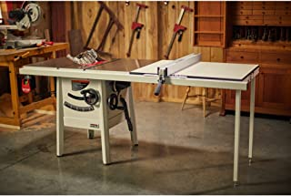Best sawstop table saw Reviews