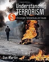 Best understanding terrorism 5th edition Reviews