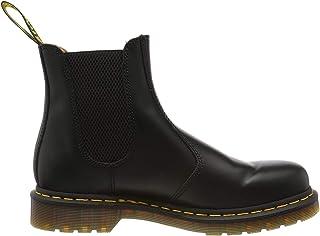 Dr. Martens 2976 Chelsea Boot Men's Fashion Boots