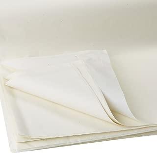 satin wrap tissue wholesale
