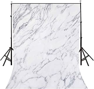 Best marble background video Reviews
