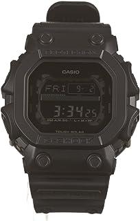 Watch (Model: GX56BB-1)