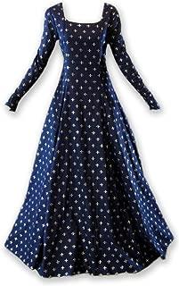 medieval dress larp