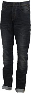 BLEND Men's Twister Jeans