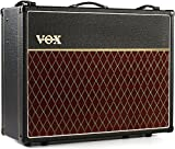 Vox AC30 - Altavoz activo de 30W, negro