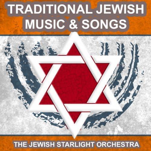 The Jewish Starlight Orchestra