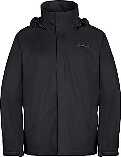 VAUDE Men's 08575 Jacket