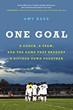 Best the one goal Reviews