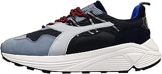 Diadora 201.175448 Sneakers Unisex Blu Denim 42