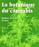 Botanique du canabis