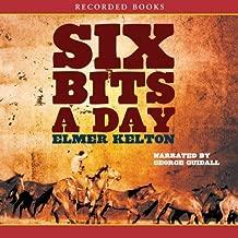 Best elmer kelton novels Reviews