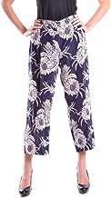 Best prada ladies trousers Reviews