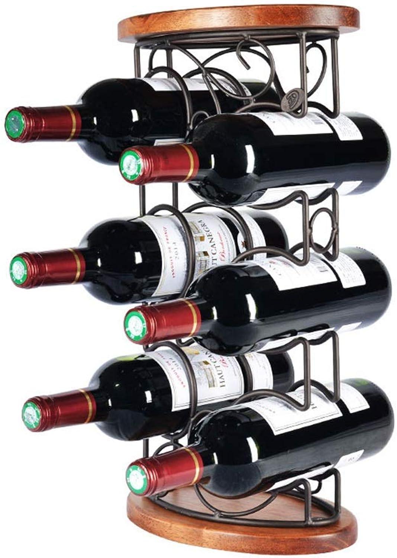 BMY Wine Glass Wine Rack Home Goblet Rack Wine Glass Holder European Wine Rack Hanging Wine Shelf