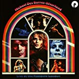 live at the rainbow featuring michael des barres