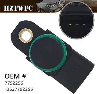 FAE 79168 Sensor posici/ón /árbol de levas negro