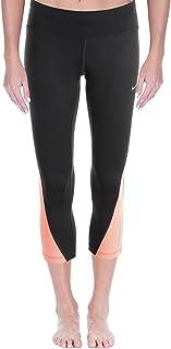 dc98a053db2d7 Amazon.fr : Grandes marques - Leggings de sport / Sportswear : Vêtements