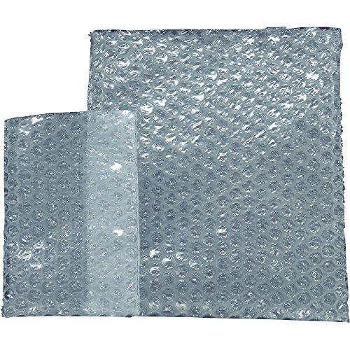 ミナ ミナパック401粒内封筒袋180(口)×230+50(50袋) MPB401X180X2305050B