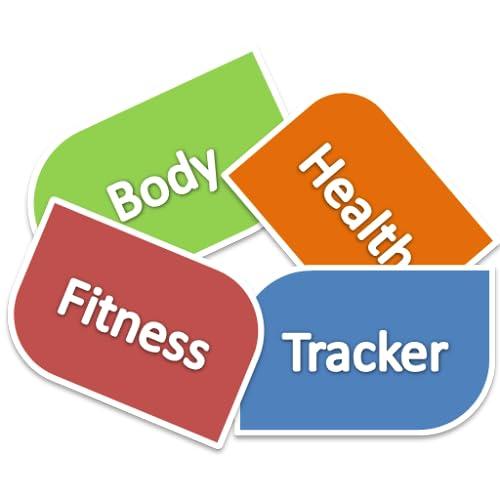 Body, Health & Fitness Tracker (BHF Tracker)
