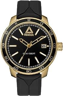 Reebok analog Watch for Men - RD-FOR-G3-S2IB-B2