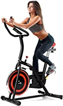 Best supercycle folding bike Reviews