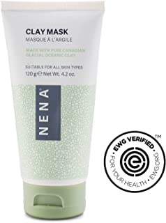 Best aztec clay mask without apple cider vinegar Reviews