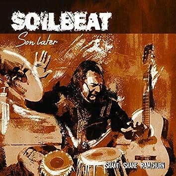 Soilbeat