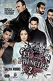 El Príncipe 2: Basada en la serie creada por Aitor Gabilond