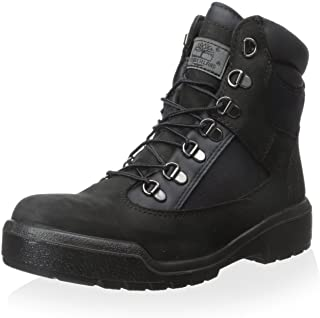 Timberland Men's 6 in Field Boot