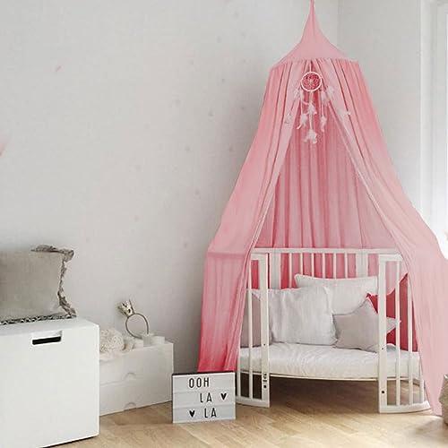 Kinderzimmer Rosa Amazon De