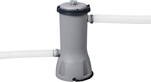 discount Flowclear 1000gal Filter sale popular Pump online sale