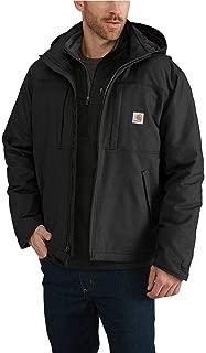 Men's Full Swing Cryder Jacket (Regular and Big & Tall Sizes)