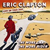 CLAPTON ERIC R&P INTERNATIONAL INTERNATIONAL MUSIC