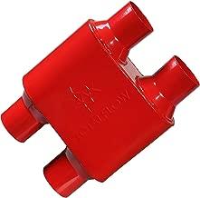 TOTALFLOW 342515-4 Single Chamber Universal 2.5