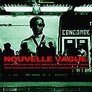 Nouvelle Vague: Pop Mambo Cha Cha Jazz (Vinyl)