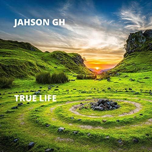 Jahson Gh