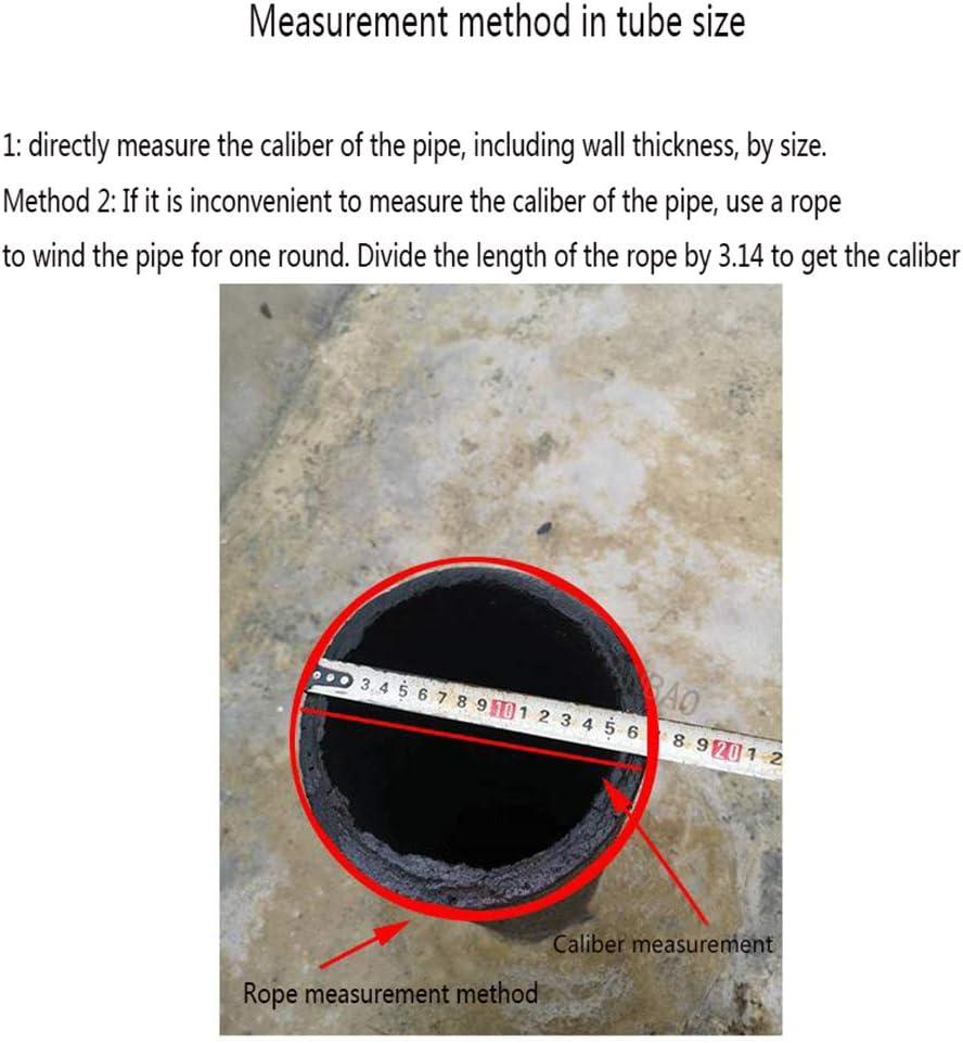 gaixample.org LXLTL Chimney Cowl Cap for Ducting Ventilation Cap ...
