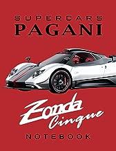 Best supercar comic book Reviews